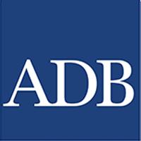 Asian Development Bank (ADB)