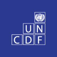 United Nations Capital Development Fund (UNCDF)