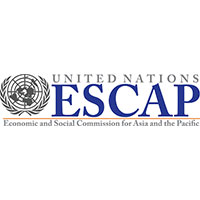 United Nations Educational Scientific and Cultural Organization (UNESCO)