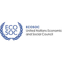 United Nations Economic and Social Council (ECOSOC)