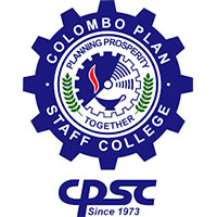 Colombo Plan Staff College for Technician Education (CPSC)