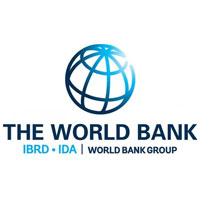 International Bank for Reconstruction and Development (IBRD)